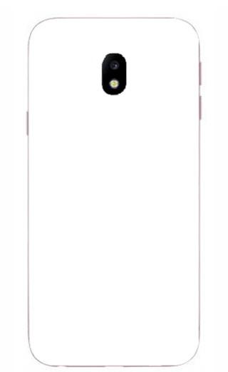 SAMSUNG Galaxy J3 (2017) (SM-J327) egyedi mobiltok