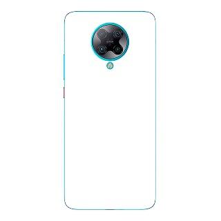 Xiaomi Poco F2 Pro egyedi mobiltok