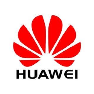 Huawei és Honor